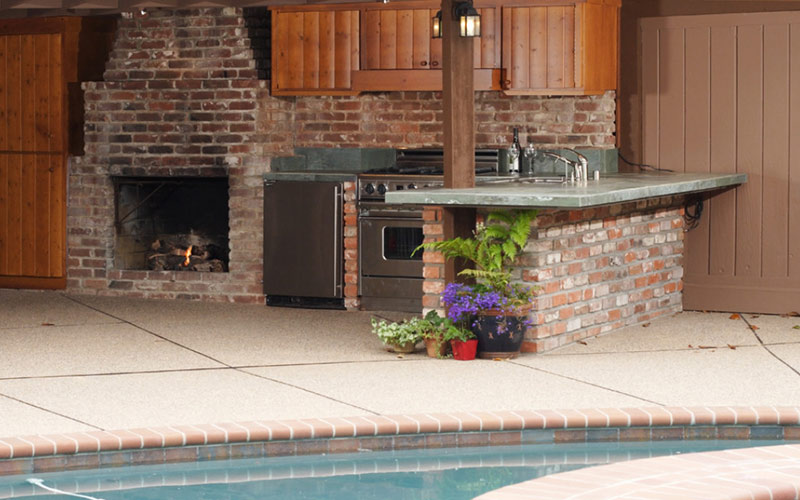outdoor-kitchen-installations-charlotte-nc