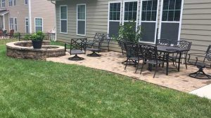 outdoor-fire-pit-charlotte-nc