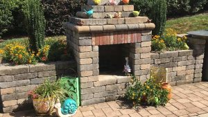 outdoor-fireplace-charlotte-nc-2