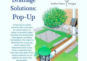 drainage-solutions-pop-ups