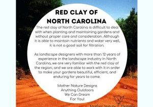 red-clay-of-north-carolina